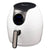White Magic Chef® 5.6 Quart Family-Sized Digital XL Air Fryer