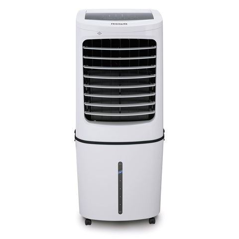Frigidaire 2-in-1 Evaporative Air Cooler and Fan, 450 sq. ft.