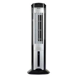 NewAir 2-in-1 Evaporative Cooler and Tower Fan, 100 sq. ft.