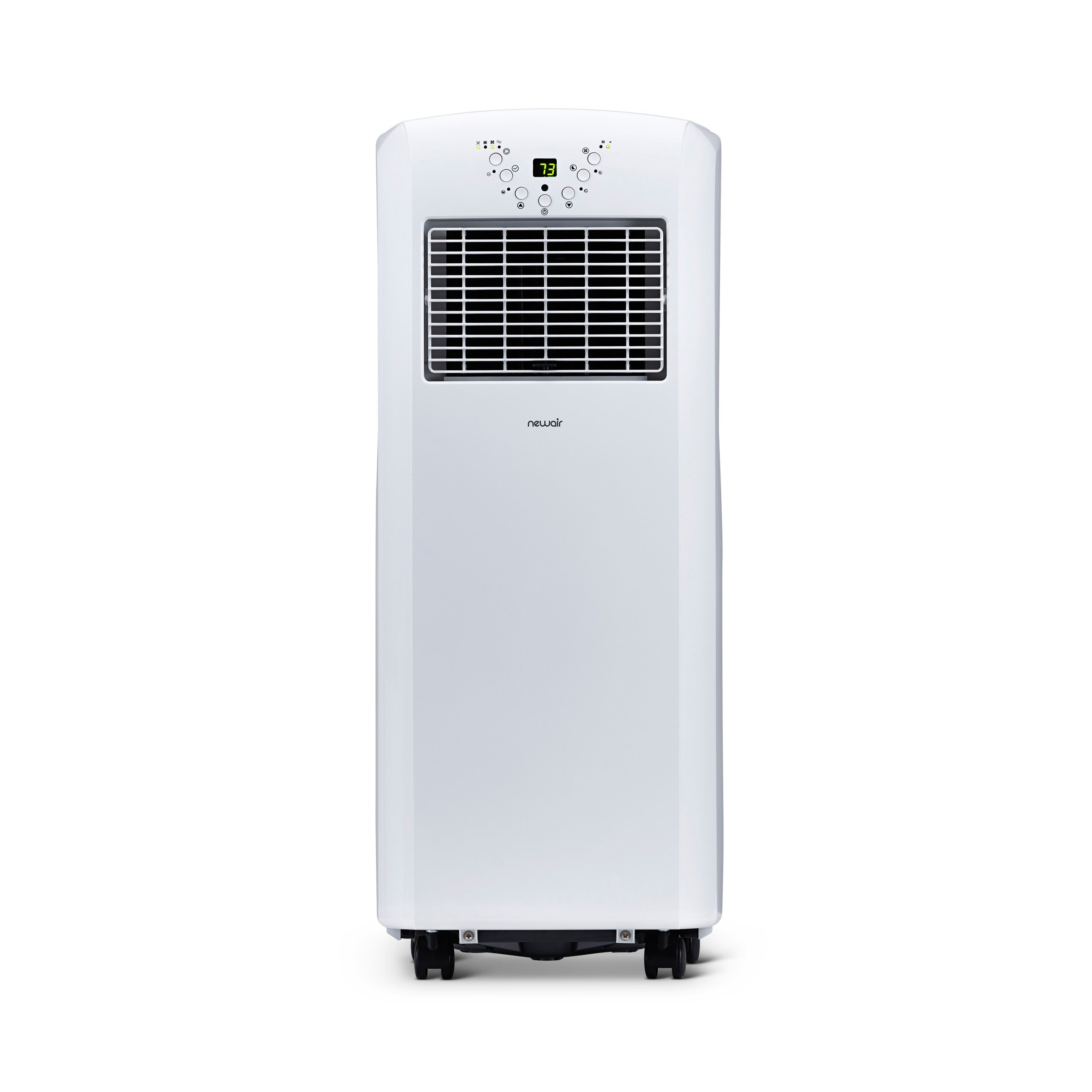 NewAir_Portable_Air_Conditioner_and_Heater_10000_BTUs_6000_BTU_DOE_Cools_325sq_ft