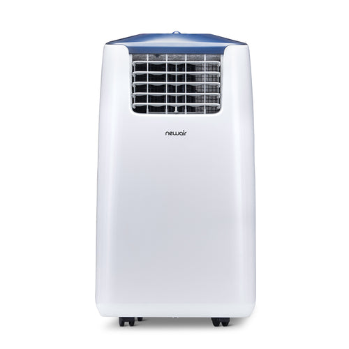 Portable Air Conditioners | Stand-Alone Portable Air