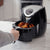 Magic Chef® 3.7 Quart Digital Air Fryer