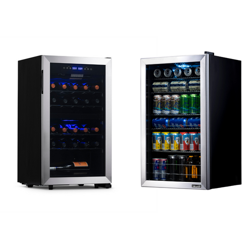 Newair   Best Compact Appliances for the Home, Office & More – NewAir