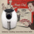 White Magic Chef® Digital XL Air Fryer