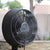 NewAir Outdoor Misting Fan and Pedestal Fan Combination, 500 sq. ft.
