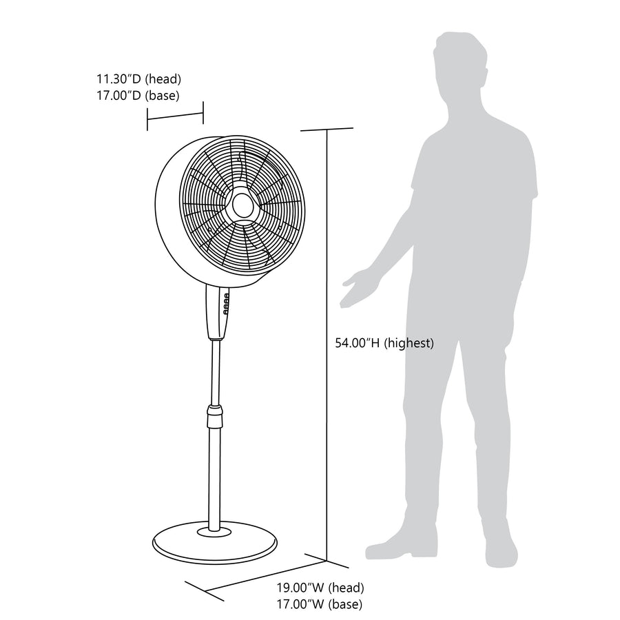 Here Is The Fan Circuit Does The Fan Come On When You Turn The Ac On