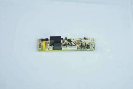 Main Control Board for PC Board for the AWR-290, AWR-520, AWR-460, AWR-1160, AWR-1600
