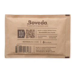 Boveda Step 2: Maintenance Kit