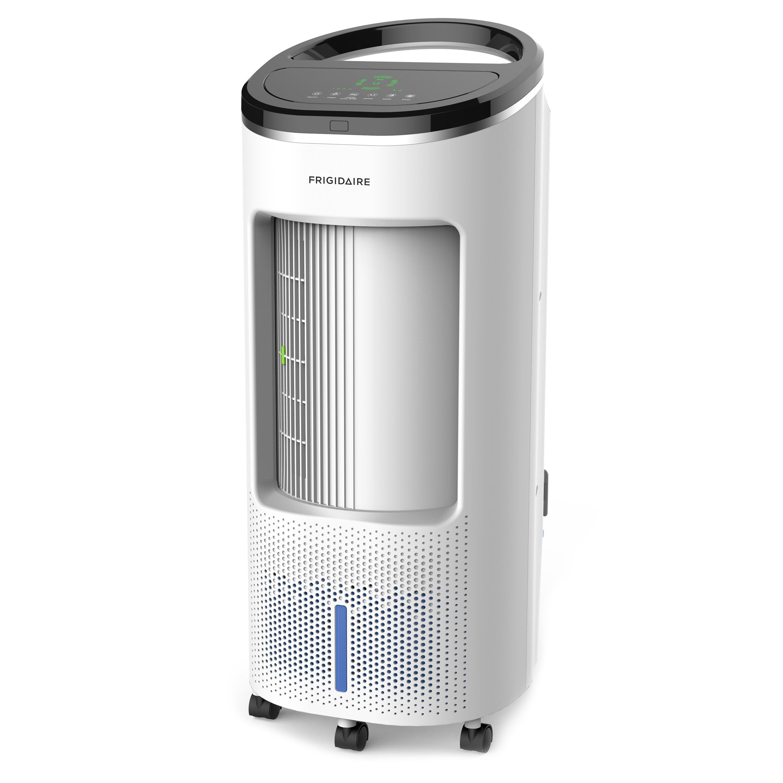 Frigidaire_2in1_Evaporative_Air_Cooler_and_Fan_250_sq_ft_with_Wide_Angle_Oscillation_&_4_Fan_Speeds