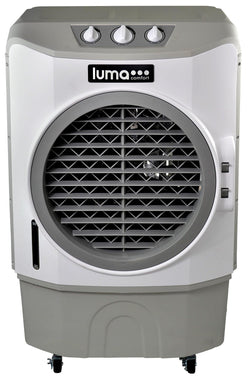 Remanufactured Luma Comfort Indoor & Outdoor Evaporative Cooler