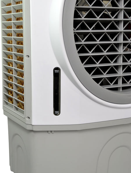 Luma Comfort Indoor & Outdoor Evaporative Cooler | EC220W