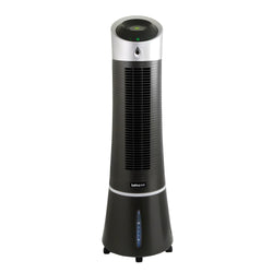 Luma Comfort Tower Evaporative Cooler | EC45S