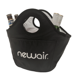 NewAir Insulated Collapsible Ice Bucket - NewAir