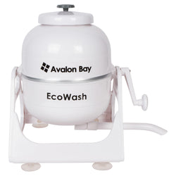 Avalon Bay EcoWash Portable Washing Machine