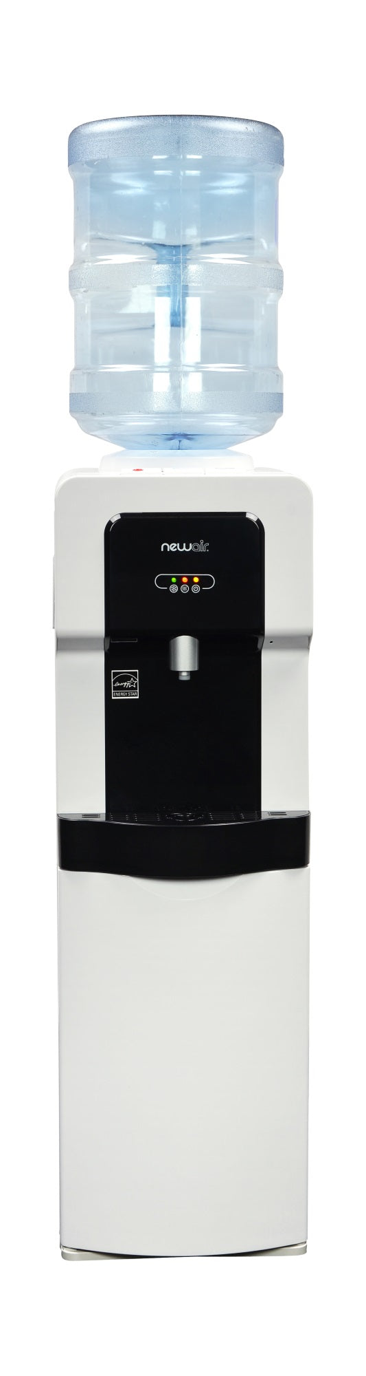 NewAir_Pure_Spring_WAT20W_BPA_Free_HotCold_Water_Dispenser