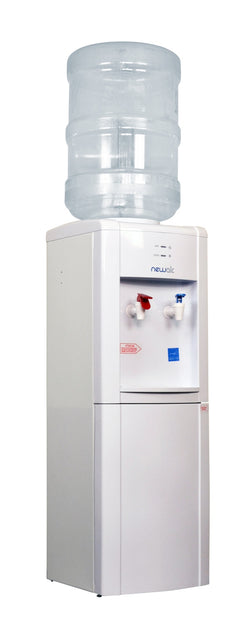 NewAir Water Dispenser | WCD-200W