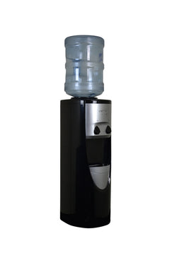 NewAir WCD-210BK Water Dispenser