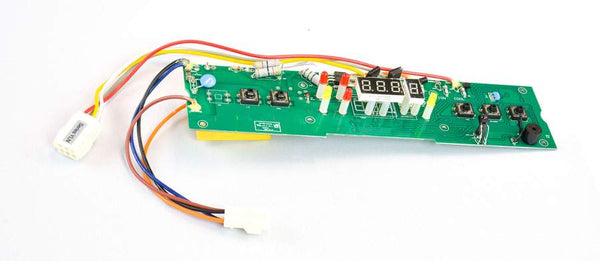 Power Control Board for all AF-1000 models