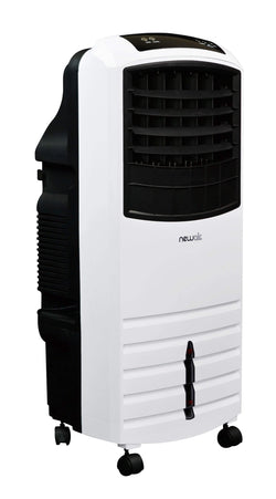 NewAir Residential Evaporative Coolers White NewAir Portable Evaporative Cooler - AF-1000