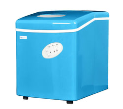 Blemished NewAir 28 lbs. Portable Ice Maker