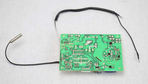 Power Control Board for the AI-215 models