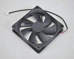 Exhaust Fan for AI-100, AI-215, AB-ICE26 and IM200SS