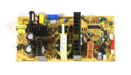 Power Control Board for AW-320 and AW-321.