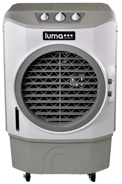 Refurbished Luma Comfort Indoor & Outdoor Evaporative Cooler