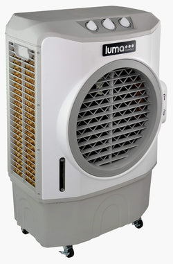 Luma Comfort Commercial Evaporative Coolers Luma Comfort Indoor & Outdoor Evaporative Cooler | EC220W