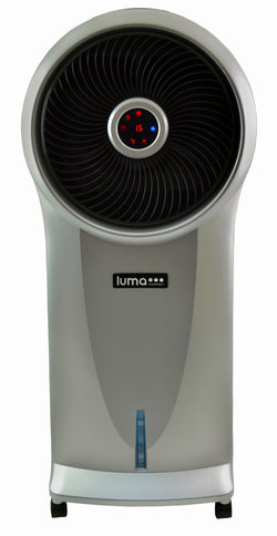 Refurbished Luma Comfort EC110S Evaporative Cooler