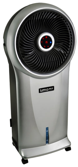 Refurbished Luma Comfort Evaporative Cooler