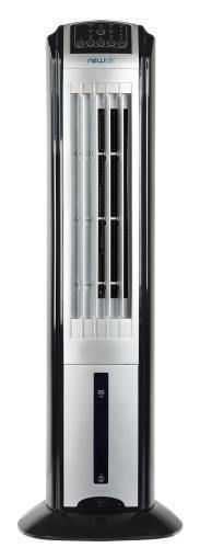 Blemished NewAir Evaporative Air Cooler & Tower Fan