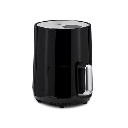 Magic Chef® 1.6 Quart Snack-Sized Compact Digital Air Fryer