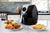 Black Magic Chef® Digital XL Air Fryer