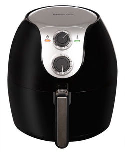 Black Magic Chef® Manual XL Air Fryer