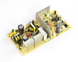 PC Board for the AW-181e, AW-281e, CC-300 12.5 Volt