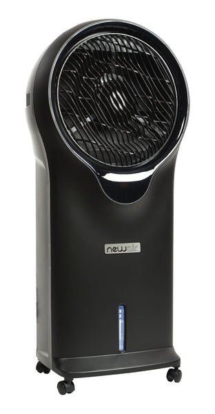 Blemished NewAir Portable Evaporative Cooler - NewAir