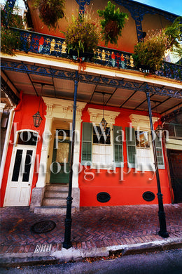 811 French Quarter