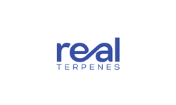buyrealterpenes