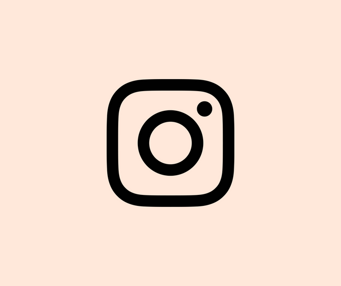 Instagram: Why is it beneficial for your brand?