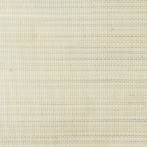 Abaca Wallcovering - ABC001
