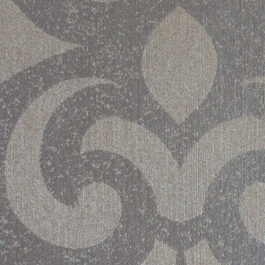 Couture Wallcovering - ACO002