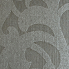 Couture Wallcovering - ACO003
