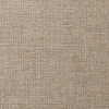 Estate Wallcovering