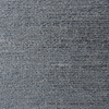 Ametista Wallcovering - AMT007