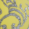 Opium Wallcovering