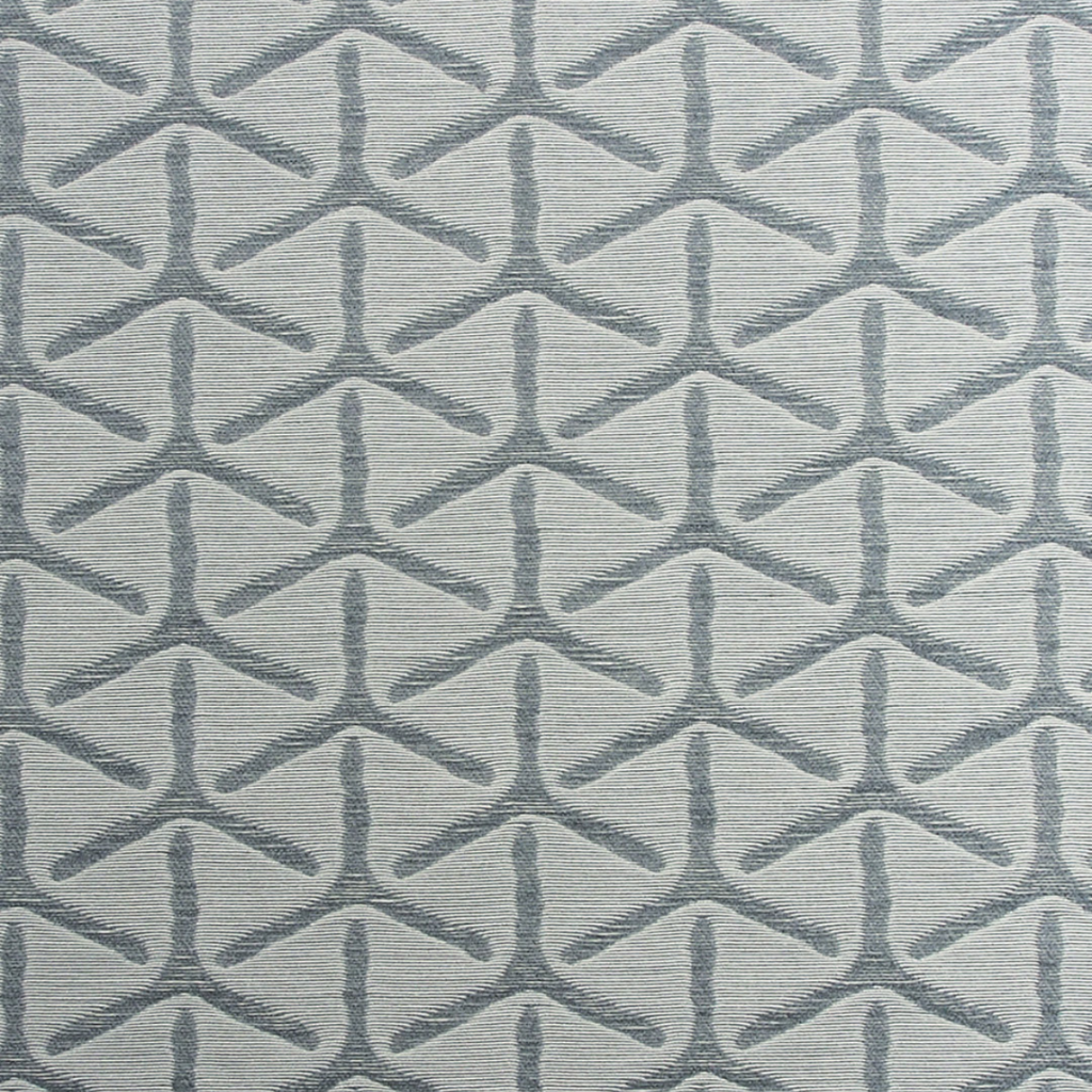Triscele Wallcovering