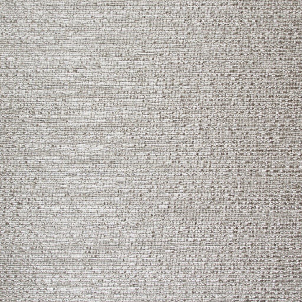Chrome Wallcovering - CHR102