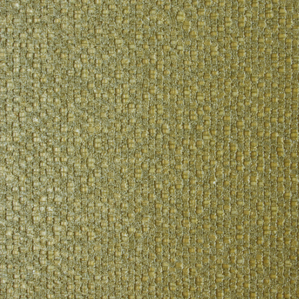 Coral Wallcovering - COR007