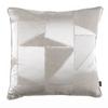Driftwood Silk Cushion